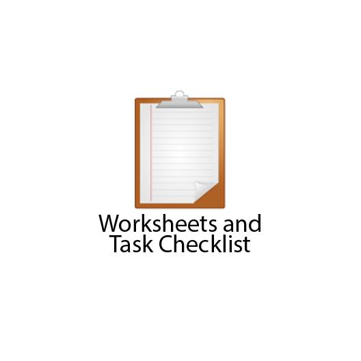 taskchecklist