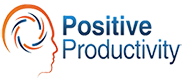 Positive Productivity Network